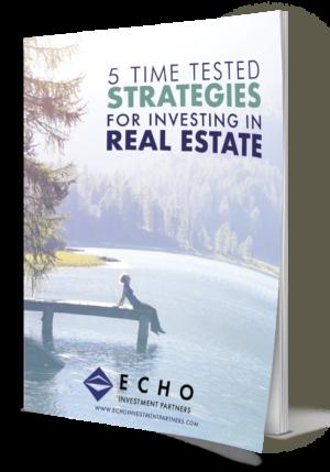 Cumulus echo lifetime investment option